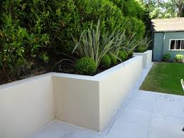 brickwork u0026 stone walling greener landscapes