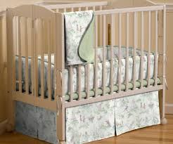 Portable Crib Mattresses Portable Crib Mattress Dimensions Standard Baby Crib Mattress