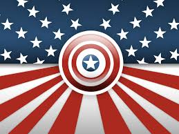 American Flag Awesome Wallpapers American Flag 75