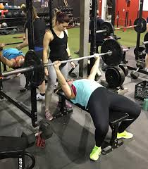 Stronger Bench 3 Simple Bench Press Tips To Get Stronger