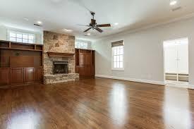 dallas real estate custom homes 3616 rosedale hunter dehn group