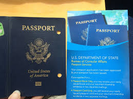 how to get a us passport renewal expedited by mail without paying