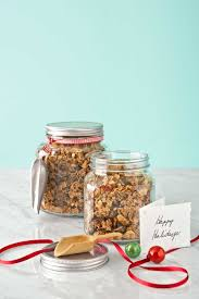 christmas food gifts 50 christmas food gifts edible gift ideas