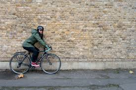 bicycle jackets waterproof cycling jackets cyclechic