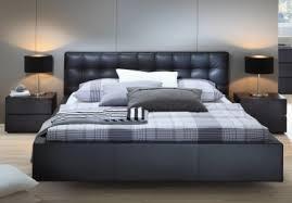 designer betten das designerbett günstige designerbetten schlafzimmertraum