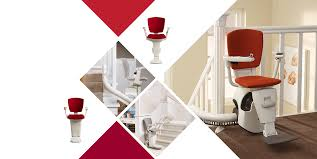 stairlifts curved stairlifts curved chairlifts ems stairlifts