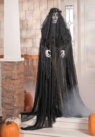 84 Best Witches Images On Pinterest Witches Halloween Witches by Halloween Witches Decorations Halloween Porch Decor Outside