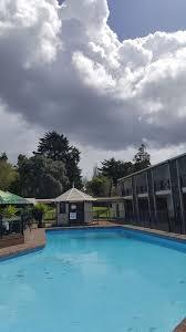 Backyard Bar Takapuna Poenamo Hotel Deals U0026 Reviews Auckland Nzl Wotif