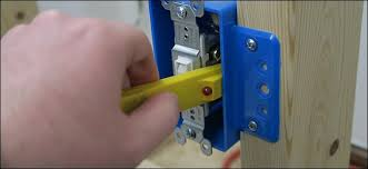 how to replace a light switch with a dimmer how to replace a light switch with a switch outlet combo