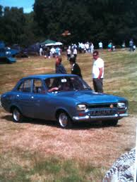 1972 ford escort mark 1 1300 xl for sale classic cars for sale uk