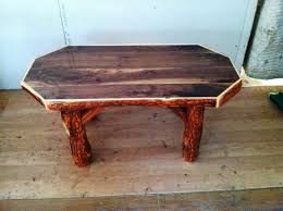 Rustic Coffee Table Legs Rustic Coffee Table Legs Bed And Shower Country Style Rustic