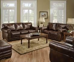furniture simmons sofa set simmons sofa big lots sofas