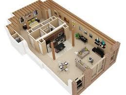 luxury apartment plans 791 luxury one bedroom apartment in mitte near nordbahnhof luxury