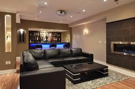 Home Concepts Design Calgary Basement Development U0026 Renovation Company In Calgary U0026 Edmonton