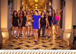 photographers in las vegas bachelorette party las vegas las vegas elopement photographers