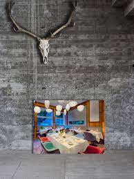 Homestory Schlafzimmer Mit Ikea 200 U20ac Ikea Gutschein Architektur Design U0026 Interior Ad