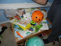 make your own rain gutter bookshelves the not so super mama