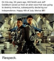 4 Of July Memes - 25 best memes about jeff goldblum jeff goldblum memes