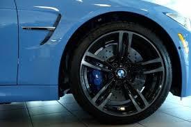 20 m light alloy double spoke wheels style 469m m4 convertible 20s or 19s bimmerfest bmw forums