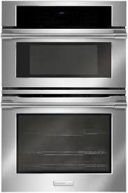 electrolux icon 30 u0027 u0027 microwave combination oven e30mc75jps