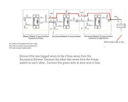 headlight dimmer switch wiring diagram painless with leviton
