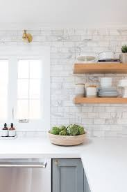blue tile backsplash kitchen tags 100 beautiful kitchen trend colors tasty kitchen grey and white valances black