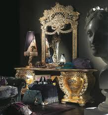 Bedroom Furniture Luxury by Best 25 Italian Bedroom Furniture Ideas Only On Pinterest