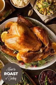 best 25 thanksgiving turkey dinner ideas on turkey