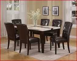 dining room sets rooms to go rooms to go marble dining table