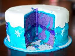 Frozen Birthday Meme - disney s frozen birthday cake cupcake ideas