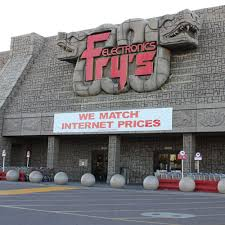 fry s customer service desk hours fry s electronics welcome to our phoenix az store location
