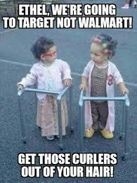 Funny Walmart Memes - 25 walmart humor pictures walmart humor humor humour and walmart