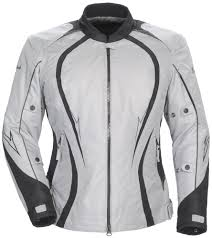 waterproof motorcycle jacket 103 49 cortech womens lrx series 3 textile jacket 140166