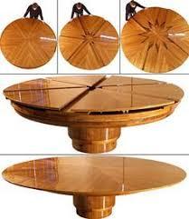 hstead fletcher capstan table 51 best tables fletcher capstan images on capstan