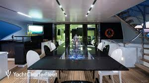 ocean paradise yacht charter price benetti luxury yacht charter