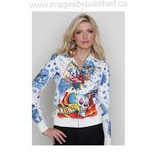 women u0027s ed hardy hoodies clothing online shopping nz ralph