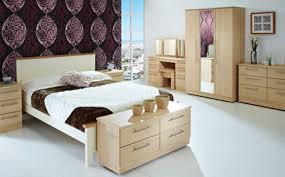 maple furniture bedroom gorgeous modern maple bedroom furniture bedroom contemporary maple