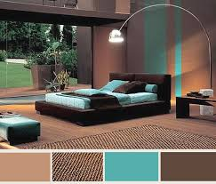 Turquoise Bedroom Decor Ideas by Turquoise And Brown Bedroom Decorating Ideas Fresh Bedrooms