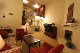 the ridge on sedona golf resort floor plan villas of sedona by vri resort az booking com