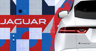 all new jaguar e pace suv everything you need to know by car magazine