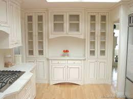 Built In Kitchen Cabinet Kitchen Built In Cabinet Wall Units White Built In Cabinets White