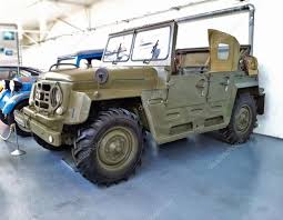 military jeep military jeep skoda 973 babeta u2013 stock editorial photo verbaska