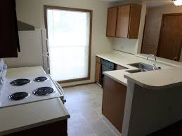 100 best apartments for rent in toledo oh with pictures