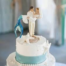beachy wedding cakes wedding cakes 10 best photos wedding ideas