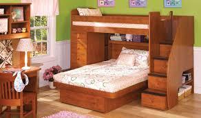 berg bunk beds u2013 bunk beds design home gallery