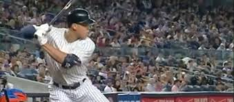 Aaron Judge Breaks Mlb Rookie Record With 50th Home Run Rolling Stone - yankees aaron judge breaks rookie home run record smashing no 50 today