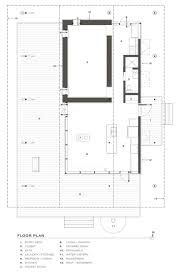 36 best drawings images on pinterest architecture drawings and