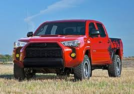where is the toyota tacoma built best 25 tacoma prerunner ideas on toyota tacoma