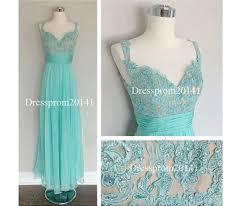 dress lace dress plus size dress party dress tiffany blue