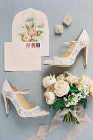 wedding shoes 2017 2017 wedding shoes trends wedding forward